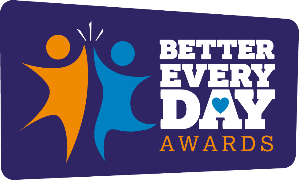 Better_Every_Day_Awards_Logo.png